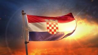 În 2020, Croaţia va putea adera la Schengen?