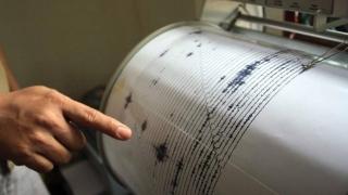 Cutremur după cutremur în România, în aceeași noapte