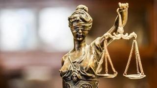 """BOMBĂ! """"Înalta Curte s-a vândut SRI""""! Haos în justiţie!"""