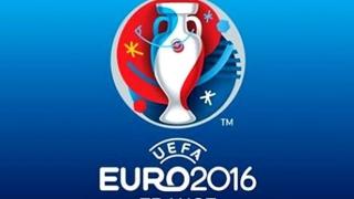În aşteptarea ultimei semifinaliste de la EURO 2016