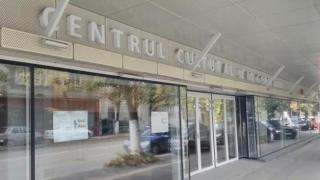 A sosit momentul inaugurării Centrului Cultural Jean Constantin
