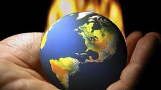 Încălzirea globală, fenomen real! Se va lăsa Trump convins?