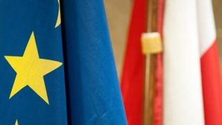 Încă o procedură de infringement împotriva Poloniei