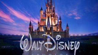 Încasări-record pentru Walt Disney Studios! Ce filme îi vor aduce 7 miliarde USD