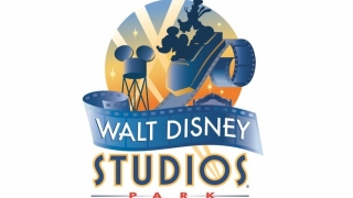 Încasări record pentru Walt Disney Studios