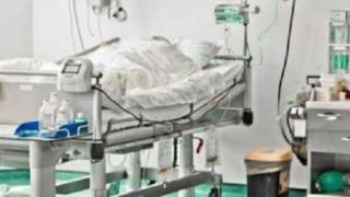 VIRUSUL GRIPAL a omorât un copil de un an și 5 luni!