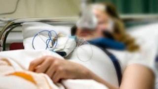Încă un deces din cauza gripei: numărul morților, 192