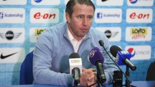 Încă un egal între Dinamo şi FC Steaua