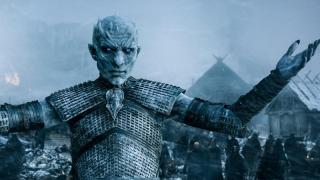 """Încearcă să scapi din """"Game of Thrones"""""""