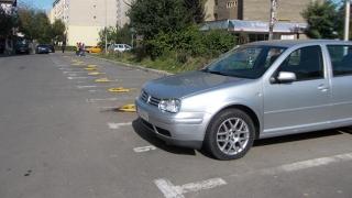 În ce condiții îți poți păstra locul de parcare rezervat?