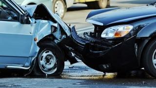 """În ce condiţii se poate utiliza """"Constatarea amiabilă de accident"""""""