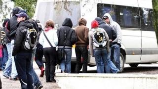 În ce condiții va acorda CJC reduceri la transportul elevilor