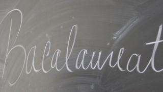 Bacalaureat: evaluarea competențelor de comunicare în limba maternă
