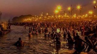 Începe cel mai mare festival religios din lume! Sunt aşteptaţi peste 150 de milioane de pelerini