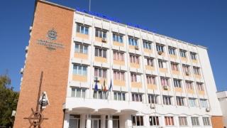 Începe înscrierea pentru sesiunea a II-a de admitere la Academia Navală