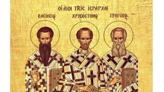 Începe perioada Triodului pentru creștinii ortodocși