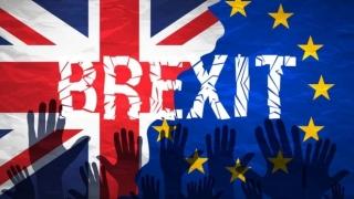 Proiectul de lege care permite activarea articolului 50 din Tratatul UE,  în Camera Lorzilor