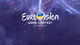 Portugalia a câștigat Eurovision 2017. România, doar locul 7