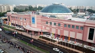În ce se vor transforma mall-urile din România, după modelul american
