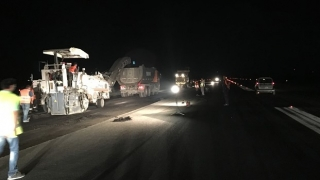 Incident pe Aeroportul Otopeni: coada unei aeronave ar fi lovit pista
