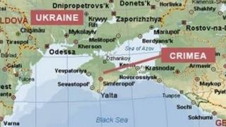 Misterios incident chimic! Poluare MASIVĂ lângă România