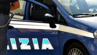 Incident terifiant pentru un român din Italia: bătut cu sălbăticie şi incendiat!
