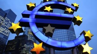 Scade încrederea în economia zonei euro