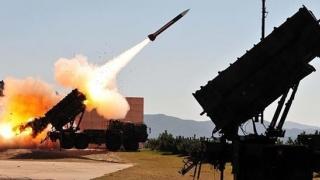 Incredibil! SUA are rachete ofensive în România? Asta spune Ministerul rus de Externe