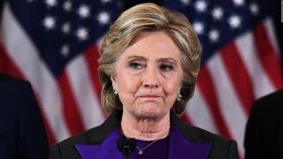 Incredibil! Hillary Clinton ar putea fi chemată la DNA