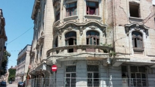 Cum l-a împăcat incubatorul de afaceri pe Făgădău cu consilierii opoziției