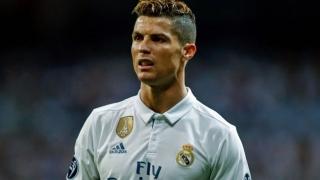 Încă un record pentru Cristiano Ronaldo, dar și pentru Anglia