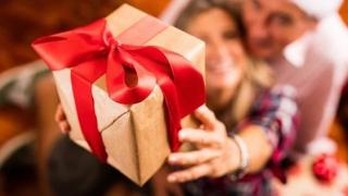 În România, Moș Crăciun vine pe credit