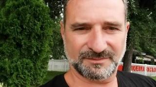 DIICOT îi pune condiţii draconice autointitulatului organizator al mitingului din 10 august