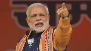"""India vrea să îşi schimbe atitudinea până în 2022! Nu mai """"merge şi aşa""""!"""