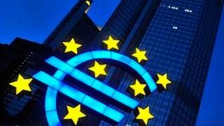 Acțiunile europene au scăzut în ședința de vineri
