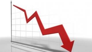 Indicele Robor la trei luni, în scădere! Cel mai mic nivel în ultimele 7 săptămâni