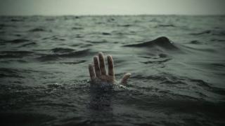 Încă o nenorocire!  Bărbat înecat la Vadu!