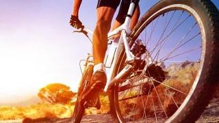Inedit! Campanie de scoatere din anonimat pe biciclete. Vezi despre ce este vorba