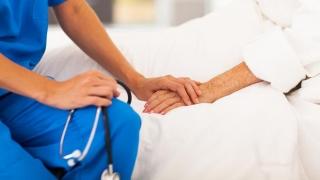 Infarctele și accidentele vasculare cerebrale, mai frecvente în prima lună din an