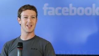 Mark Zuckerberg va depune mărturie în Congresul SUA pe 11 aprilie