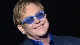 """Elton John a anulat mai multe concerte, după ce a contractat o infecție """"potențial mortală"""""""