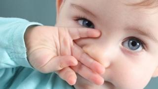 O infecție comună în rândul copiilor, eradicată