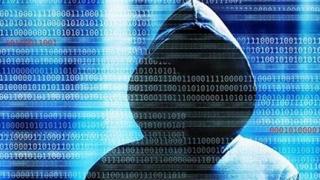 Zilnic, apar 1.000 de amenințări informatice noi!