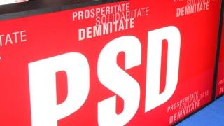 PSD infirmă că ar organiza contramanifestații