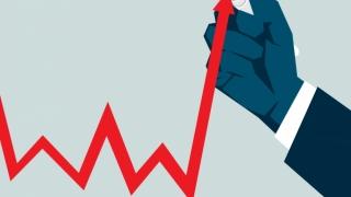 Inflația, un mister pentru premier