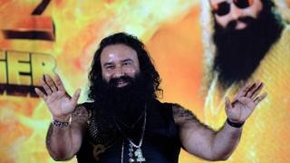 Guru indian foarte influent, condamnat la 10 ani de închisoare pentru viol