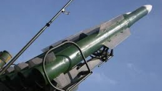 Informații sigure că Iranul ar construi o fabrică de rachete în Siria