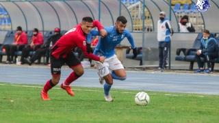 Înfrângere la Constanța pentru FC Farul