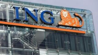 Serviciul de internet banking al ING este inoperabil