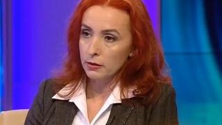 Ingrid Mocanu RECLAMĂ o judecătoare cu APUCĂTURI #REZIST